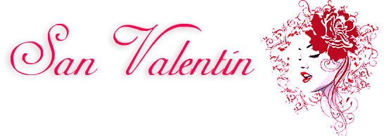 Especial Cestas Regalos San Valentín Tenerife y las Islas Canarias